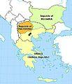 Macedonia disambiguation same color.jpg