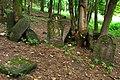 Macewy na cmentarzu cholerycznym - panoramio (4).jpg