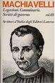 Machiavelli, Niccolò – Legazioni, commissarie, scritti di governo, Vol. III, 1984 – BEIC 1864295.pdf