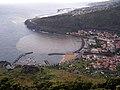 Machico,Madeira - panoramio.jpg