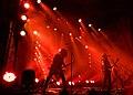Machine Head en concert à La Rochelle en 2018..jpg
