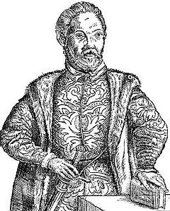 Maciej Stryjkowski