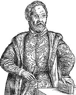 Maciej Stryjkowski.JPG