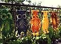 Macrame Owls.jpg