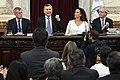 Macri en el senado, 2019.jpg