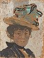 Madame Bonnard A17635.jpg