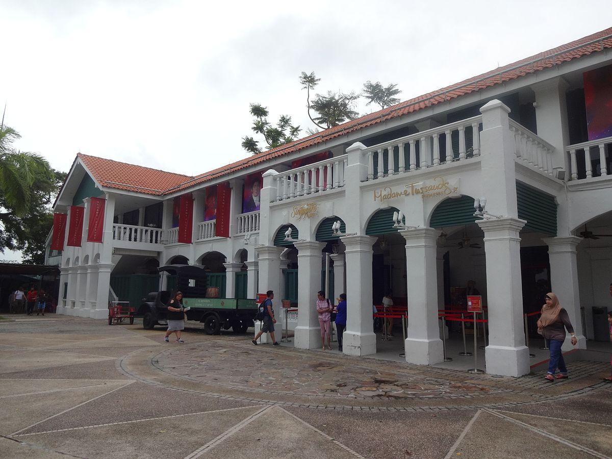 Lee Singapore
