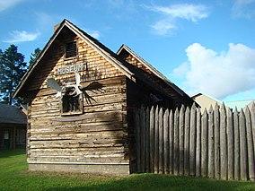 Madeline Island Museum1.jpg