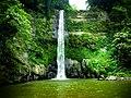 Madhabkunda Waterfall.jpg
