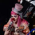 Madonna - Tears of a clown (26013425850).jpg