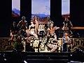 Madonna Rebel Heart Tour 2015 - Amsterdam 2 (24118964255).jpg