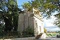 Madonna della Rosa -Str. M.ti Martani - Bevagna (PG) - panoramio (4).jpg