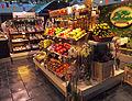 Madrid - Mercado de San Anton.jpg