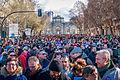 Madrid - Podemos - La marcha del cambio - 31012015 120229.jpg