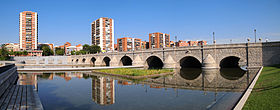 Madrid - Segovia Bridge.jpg
