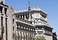 Madrid 2012 44 (7250825514).jpg