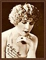 Mae Murray The Blue Book of the Screen.jpg