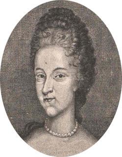 Countess Palatine Magdalena Claudia of Zweibrücken-Birkenfeld-Bischweiler Countess Palatine of Zweibrücken-Birkenfeld-Bischweiler by birth and by marriage Countess of Hanau-Münzenberg