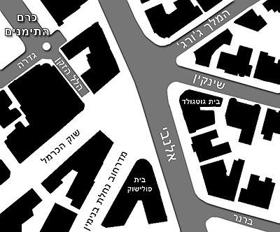 Magen david map.jpg