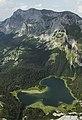 Maglić i Trnovačko jezero II.jpg
