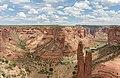 Magnificent canyon (Unsplash).jpg
