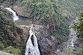 Magod Falls.jpg