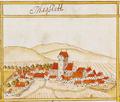 Magstadt, Andreas Kieser.png