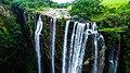 Magwa Falls.jpg