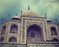 Mahal of India.jpg