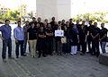 Mahmoudia Group - Ramadan Goodwill Packages - Jordan (7683363200).jpg