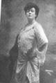 MaiKalna1917b.tif