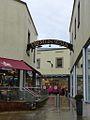 Maidstone's Fremlin walk. 1 (15675169903).jpg