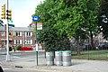 Main St Reeves Av td 17.jpg
