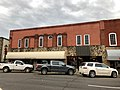 Main Street, Franklin, NC (45931254814).jpg