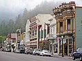 Main Street Ferndale 2015.jpg