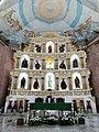 Main retablo of Holy Cross Parish of Santa Cruz, Marinduque.jpg