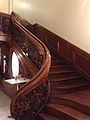 Main stair case.jpg