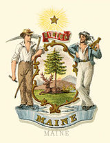 Maine state coat of arms (illustrated, 1876).jpg