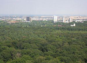 MainzLerchenbergZDFOberOlmerWald.JPG