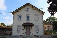 Mairie Cuisia 5.jpg