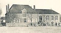 Mairie de Les Bordes-Aumont.jpg