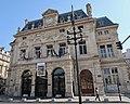 Mairie du 18e arrondissement de Paris.jpg