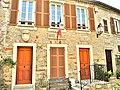 Mairie du village. de Sainte Agnès.jpg