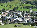 Maishofen, vom Geigenberg 02.jpg