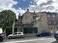 Maison 44 rue Jacques Kablé - Nogent-sur-Marne (FR94) - 2020-08-25 - 1.jpg