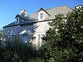 Maison Andre-Benjamin-Papineau 05.jpg