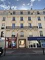 Maison Immeuble 8 rue Paris - Joinville-le-Pont (FR94) - 2020-08-27 - 4.jpg