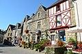 Maisons classées 2 - Rochefort-en-Terre.jpg