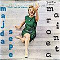 Majda Sepe - Marioneta 1967.jpg
