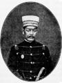 Major Akiyama.PNG